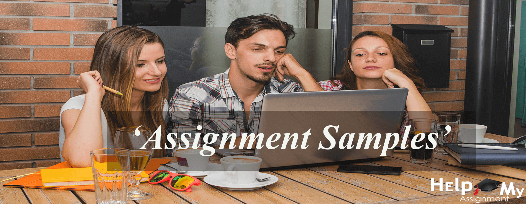 Business & Business Environment CASE Study Assignment Sample
