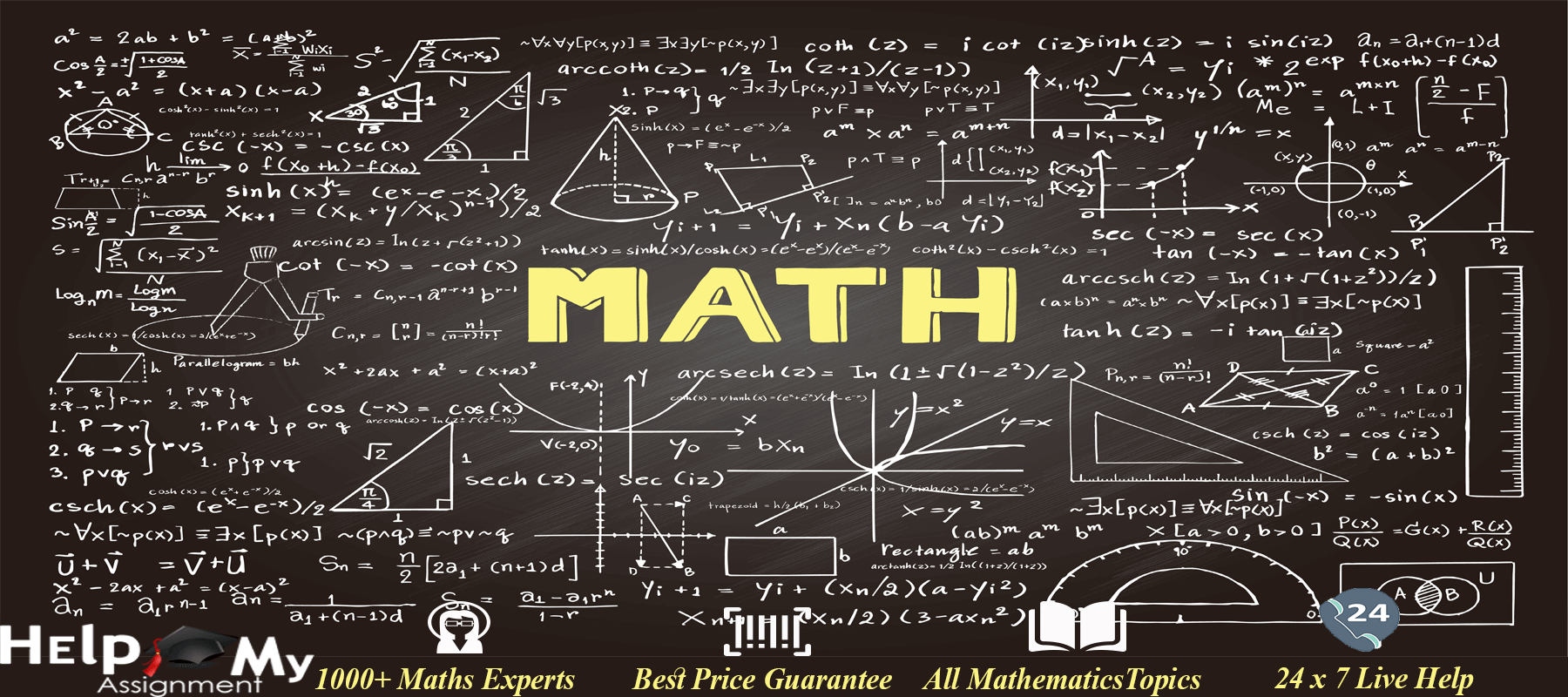 Doctoral Dissertation Help Mathematics
